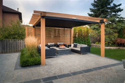 pergola with retractable shade pergola with retractable shade canopy pergola gazebo ideas