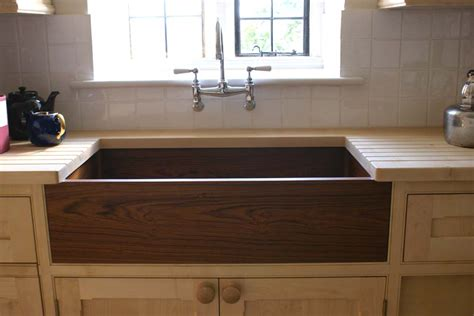 belfast kitchen sink belfast kitchen sinks william garvey furniture