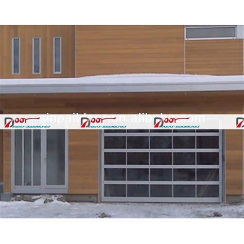 Home Depot Garage Doors Prices Garage Door Prices Garage Door Installation Cost Home Depot