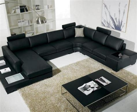 and black living room set advantages of applying black living room furniture home