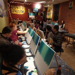 paint nite yuba city pinot palette coupon code mega deals and coupons