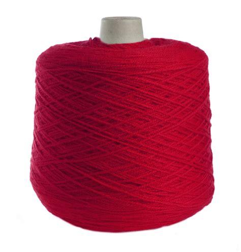 knitting yarn cones brett 500g cone or machine 4ply knitting yarn