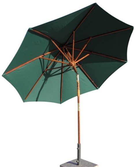wooden patio umbrella 9 wooden patio umbrella with tilt