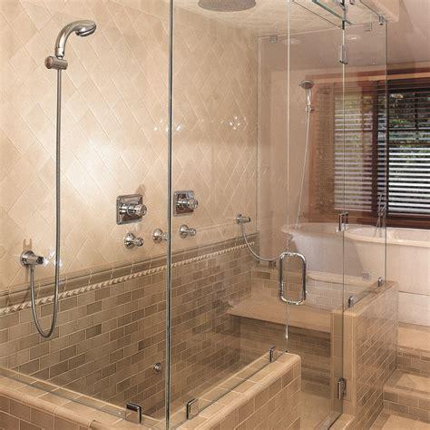 bathroom shower renovation bathroom renovation service in raleigh nc
