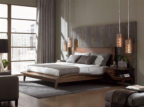 modern bedroom lighting the right bedroom lighting bonito designs
