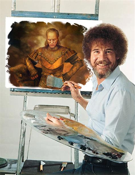Let S Put A Happy Vigo The Carpathian In There