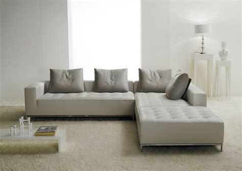small sectional sofas ikea best sofa sleepers ikea homesfeed