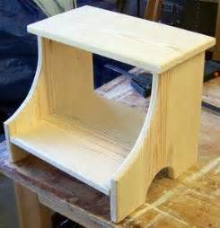 woodworking simple projects wood projects plans simple woodworking projects the