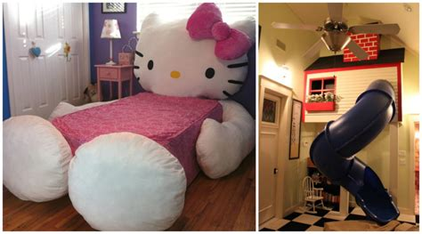 awesome beds for check out these awesome beds diy cozy home