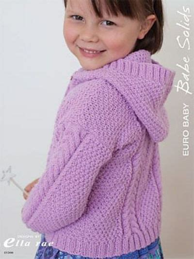 hooded cardigan knitting pattern free ravelry cable hooded cardigan free pattern by leanne