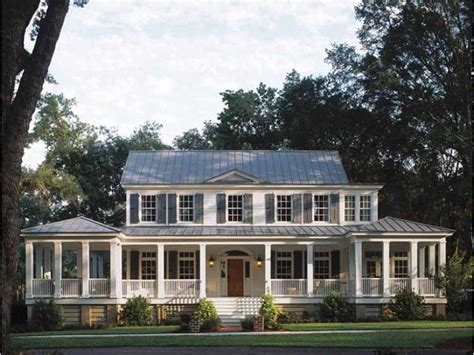 country home plans with photos plantation homes plans with wrap around porch exterior