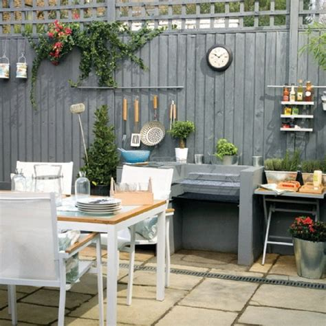 outdoor entertainment ideas bussiness