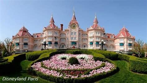 viaje a paris con entrada a disneyland viaje disneyland paris parque disney paris ofertas para