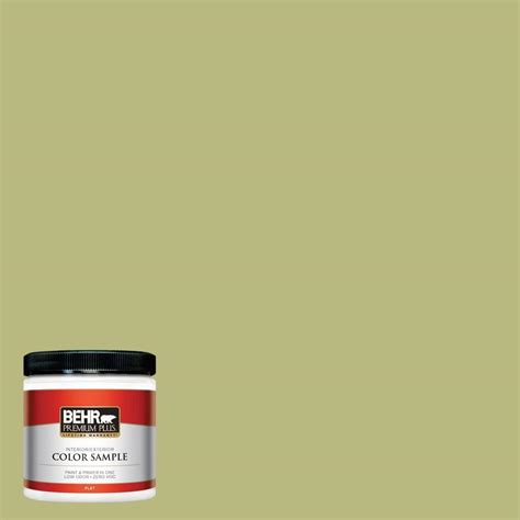 behr paint color grasscloth behr premium plus 8 oz 400d 5 grass cloth interior