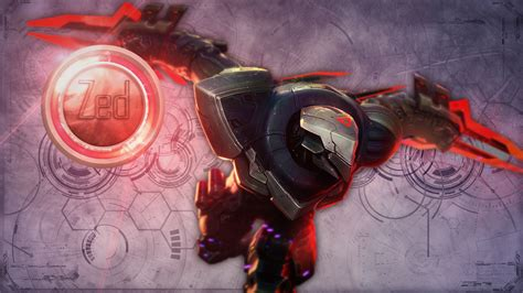 wallpaper craft projects project zed by ruanes97 on deviantart
