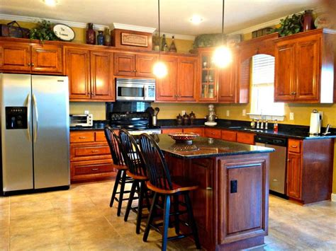 designing a kitchen island with seating small designing a kitchen island with seating railing