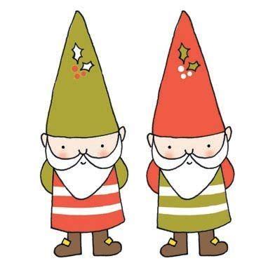 Lehre Der Gartenzwerge by Gnomes Galore Gnomes Illustrations