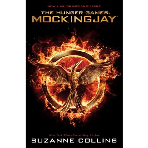 hunger book pictures mockingjay the book of the hunger target