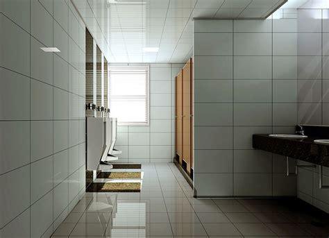Remodeled Bathrooms Ideas public bathroom design ideas bathroom bathroom fixtures
