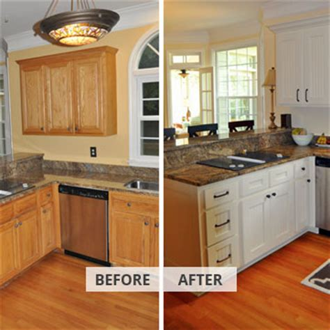 Kitchen Refacing by Cabinet Refacing Kitchen Remodeling Kitchen Solvers Of