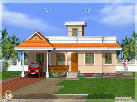 one story house designs one story modern house designs modern house