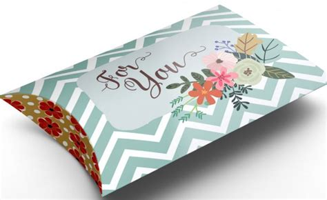 gift card holders to make 20 ways to make your own gift card holders gcg