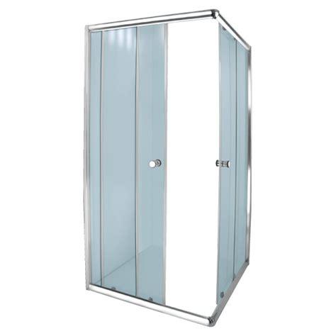 corner entry shower doors aqua corner entry shower door brights store