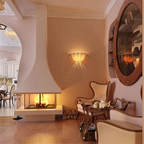 home interior sconces beautiful home decor arts and crafts wall oregonuforeview