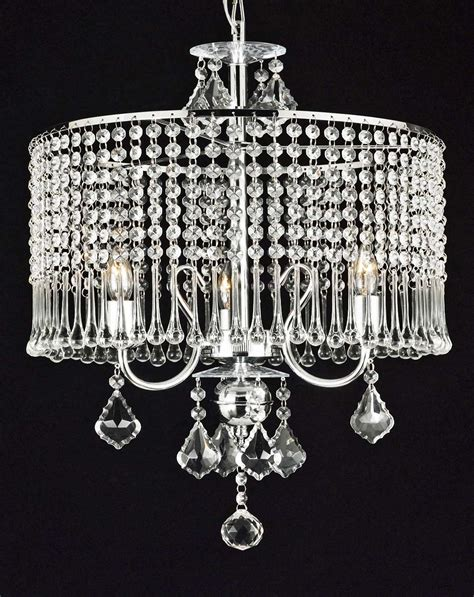 the gallery chandelier g7 silver 1000 3 gallery chandeliers contemporary 3 light