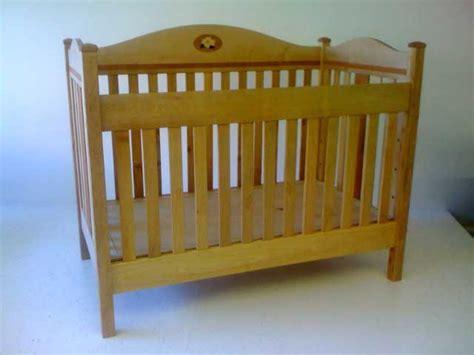 baby safe paint for crib baby safe paint for cribs safe paint for baby crib