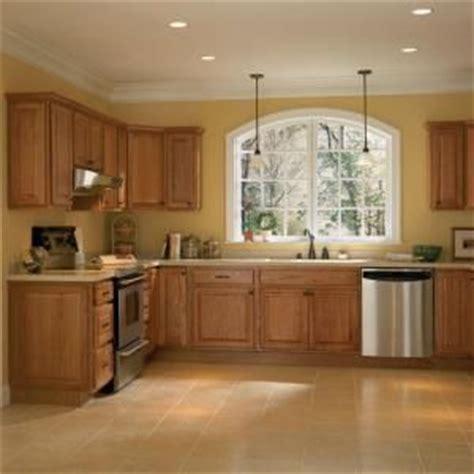 homedepot kitchen cabinets home depot kitchen cabinets kitchens