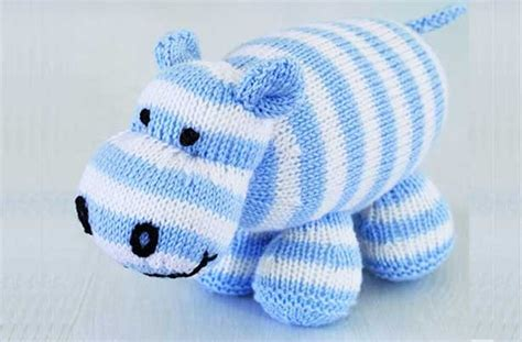 knitting patterns uk free knitting patterns free knitting patterns uk hippo