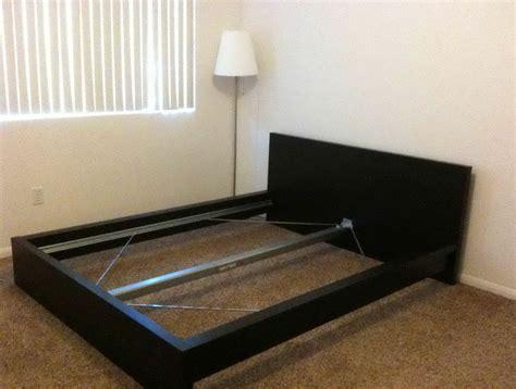 bed box dimensions ikea malm bed box dimensions bedding