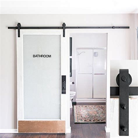 barn door hardwear best 25 barn door hardware ideas on sliding