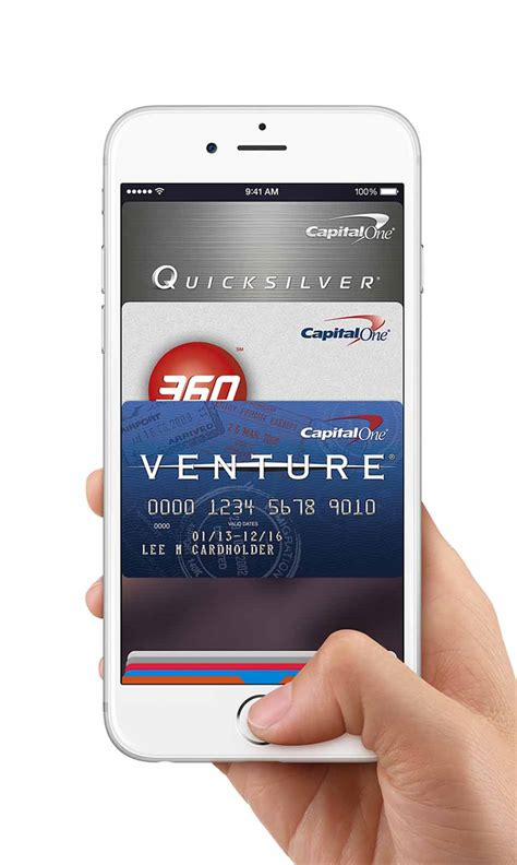 make capital one payment with debit card capital one apple pay