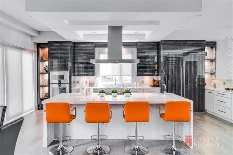 kitchen islands for sale toronto custom made kitchen islands toronto 100 kitchen islands