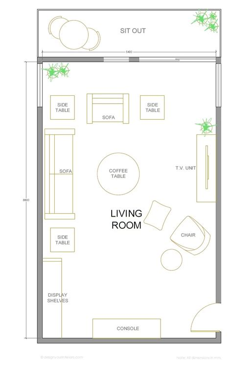design room layout living room layout living room design layout ideas for