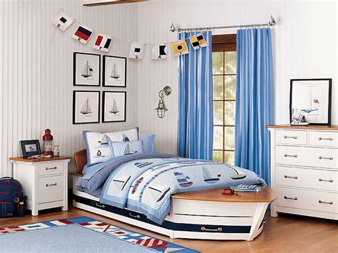 nautical bedroom designs applying nautical decorating ideas for home home