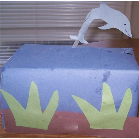 dolphin crafts for dolphin activities book suggestions craft for
