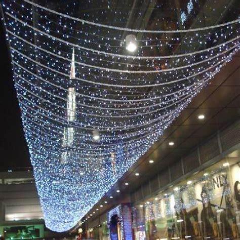 string wedding lights excelvan 24v 250 led 50m string light