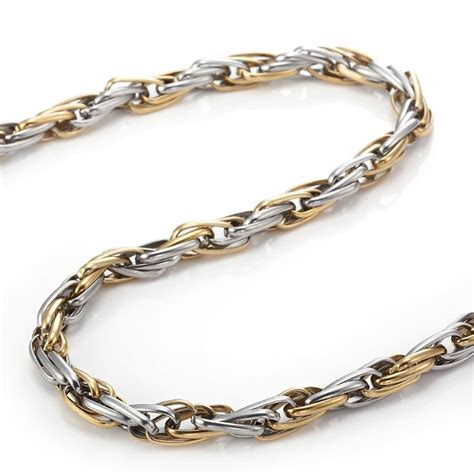 chain jewelry 32 most wanted stunning silver chains for eternity
