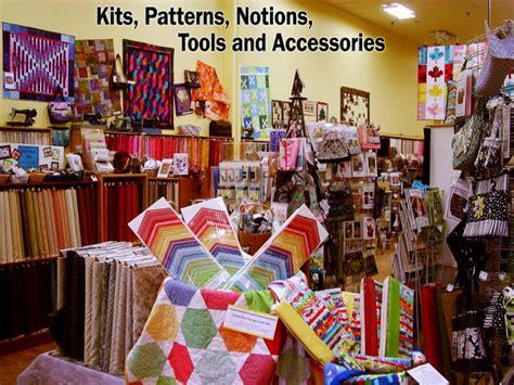 the knitting room calgary my sewing room inc calgary ab 148 8228 macleod trail