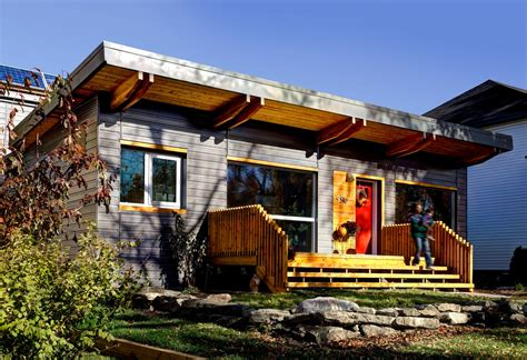 small energy efficient home designs small energy efficient home designs geotruffe
