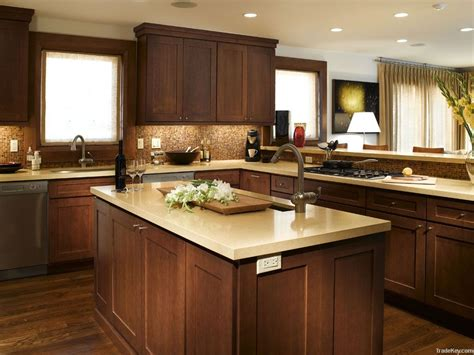 maple shaker kitchen cabinets maple kitchen cabinet rta wood shaker square door cabinets