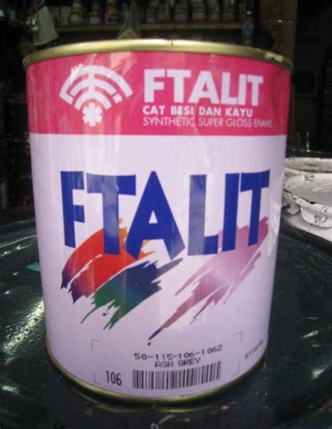 jual cat painting murah sumber jaya paint brothers sell cat tembok cat mobil