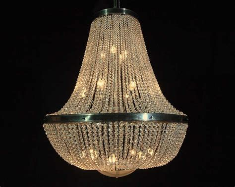 chandelier collections chandelier lighting collections 28 images claymore 12