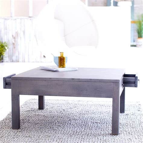 grey wood coffee tables stylish grey coffee tables coffee table review