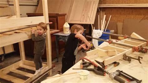 reddit woodworking woodworking projects reddit with popular image egorlin