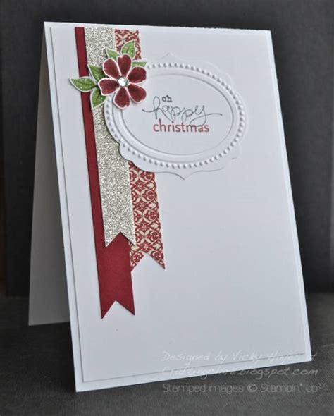 easy card ideas for 5 ideas for easy diy cards scrap booking
