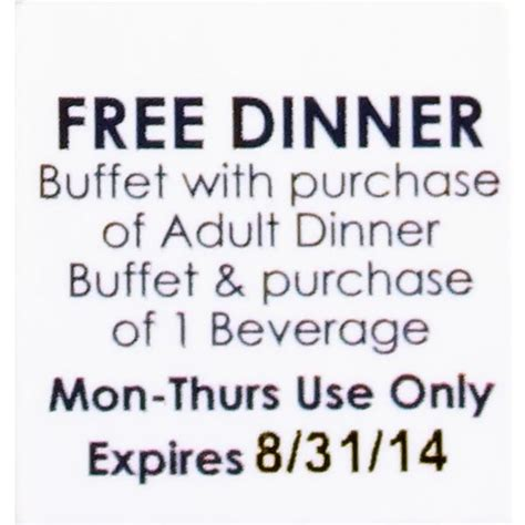 ruby buffet coupon country buffet coupons august 2014 design bild